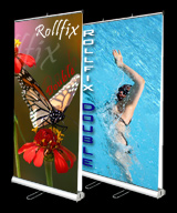 Rollfix Double