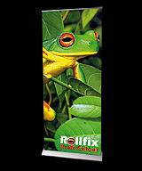 Rollfix Profi-Colour