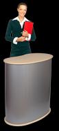 Promo stolek - PS08